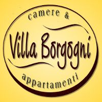 Villa Borgogni - Are you finding to sleep in Arezzo? The landlord Villa Borgogni is situated in Castelnuovo of Subbiano, near Casentino valley and Arezzo